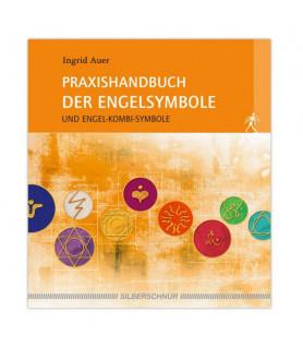 Practical Handbook of the Angel Symbols Ingrid Auer Engel - 1