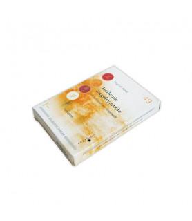 Cards Angel Symbols1-49 Ingrid Auer Engel - 1