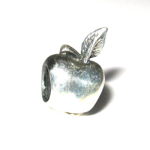 Apfel  - 1
