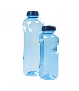 Alvito Trinkflasche Tritan 1,0 l