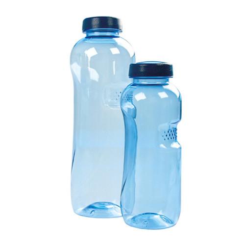 Alvito drinking bottle Tritan 1,0 l Alvito - 1