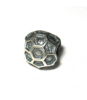 Honeycombs  - 1
