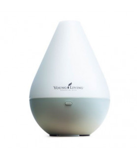 Young Living Dewdrop Diffuser Young Living Essential Oils - 1