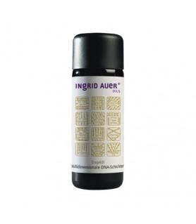 "Angel oil\""Multidimensional DNA\"" Ingrid Auer Engel - 1"