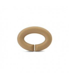 Kautschuk Link, Camel X Jewellery - 1