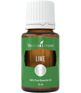 Limette 15ml - Young Living Young Living Essential Oils - 1