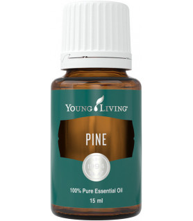Young Living-Pine Young Living Essential Oils - 1