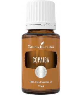 Copaiba 15ml - Young Living Young Living Essential Oils - 1