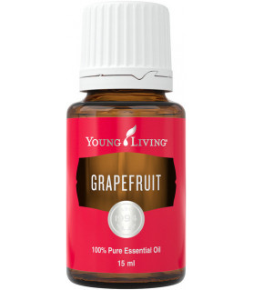 Grapefruit 15ml - Young Living Young Living Essential Oils - 1