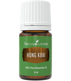 Hong Kuai 5ml - Young Living Young Living Essential Oils - 1