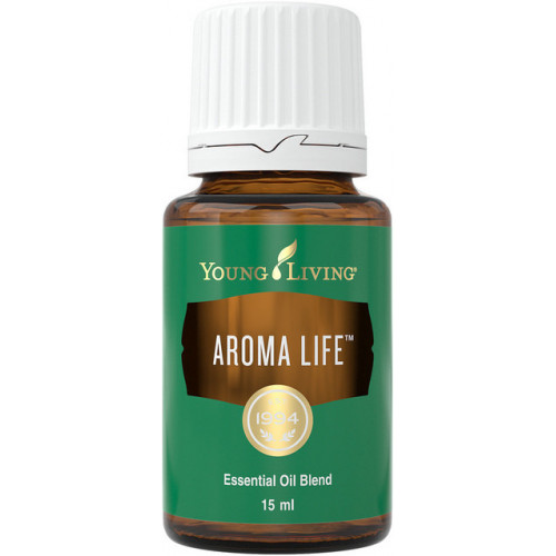 Aroma Life 15ml - Young Living Young Living Essential Oils - 1