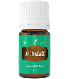 AromaEase 5ml - Young Living Young Living Essential Oils - 1