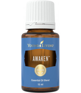 Awaken 15ml - Young Living Young Living Essential Oils - 1