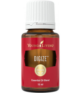 Di-Gize 15ml - Young Living Young Living Essential Oils - 1