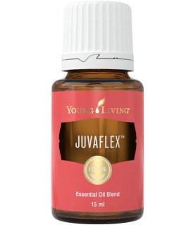 Juvaflex 15ml - Young Living Young Living Essential Oils - 1