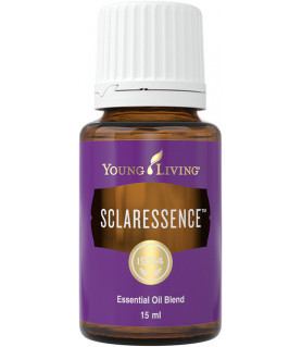 SclarEssence 15ml - Young Living Young Living Essential Oils - 1