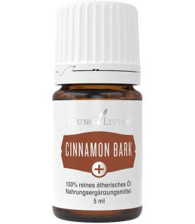 Cinnamon Bark (cinnamon bark)+ - Young Living Young Living Essential Oils - 1