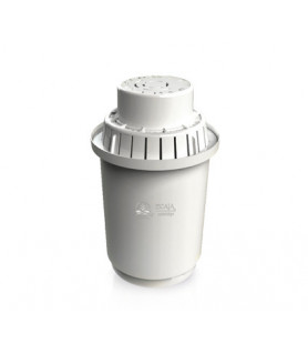 ECAIA cartridge - Filter Ecaia von Sanuslife - 1