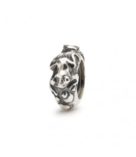 Evolution Spacer Trollbeads - das Original - 1