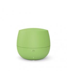Aroma diffuser MIA, green Stadler Form - 2