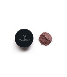 Savvy Minerals Eyeshadow - Unscripted Young Living Essential Oils - 1