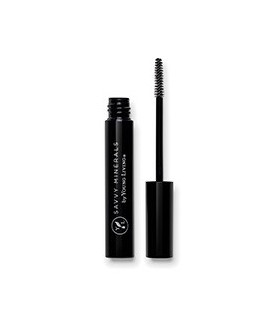 Savvy Minerals Mascara Young Living Essential Oils - 1
