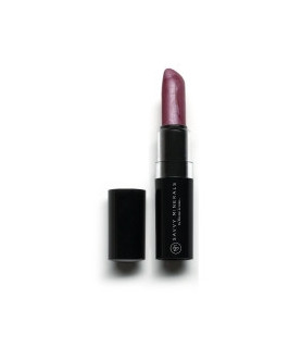 Savvy Minerals Lipstick - Uptown Girl Young Living Essential Oils - 1