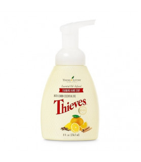 Thieves Schäumende Handseife - Young Living Young Living Essential Oils - 1