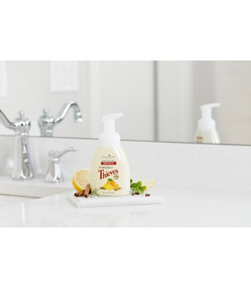 Thieves Foaming Hand Soap-Young Living Young Living Essential Oils - 2