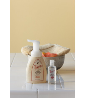 Thieves Foaming Hand Soap-Young Living Young Living Essential Oils - 3