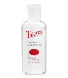 Thieves Handreinigungslotion - Young Living Young Living Essential Oils - 2