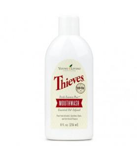 Thieves® Fresh Essence Plus...