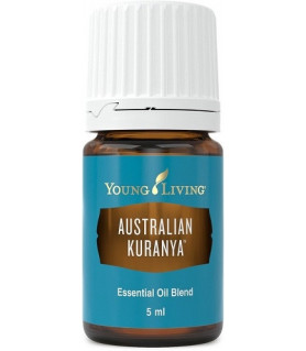 Australian Kuranya 5ml - Young Living Young Living Essential Oils - 1