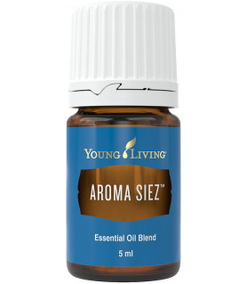 Aroma Siez 5ml - Young Living Young Living Essential Oils - 1