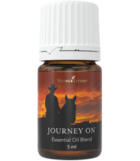 Journey On 5ml - Young Living Young Living Essential Oils - 1