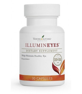 IlluminEyes - Young Living Young Living Essential Oils - 1