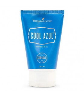 Cool Azul Sports Gel - Young Living Young Living Essential Oils - 2
