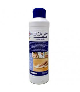 ECAIA+ allhygienics 250