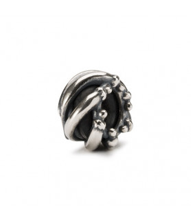 Chili Spacer Trollbeads - das Original - 2