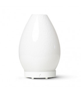 Lustre Artisan Diffuser - Young Living Young Living Essential Oils - 1