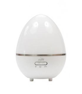 Aroma Nebulizer Silent white Farfalla - 1
