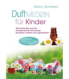 Fragrance medicine for children  - 1