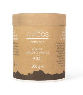 ANACOS Bade Salz Anacos - 1