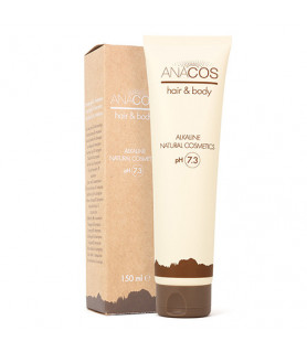 ANACOS hair & body neu Anacos - 1