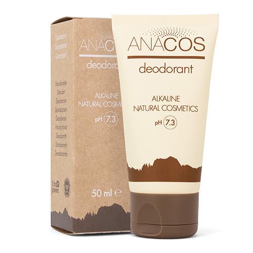 ANACOS deodorant neu Anacos - 1