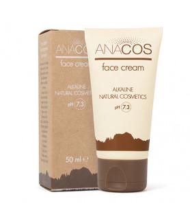 ANACOS face cream Anacos - 1