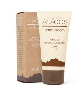 ANACOS hand cream Anacos - 1