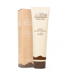 ANACOS body lotion neu Anacos - 1