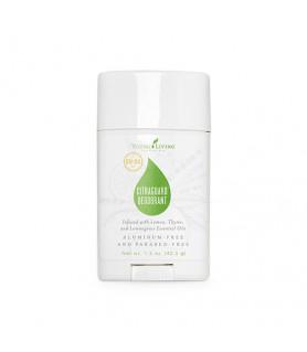 CitraGuard Deodorant Young Living Essential Oils - 1