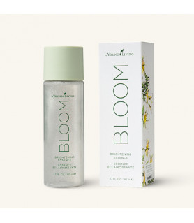 Bloom Brightening Essence Young Living